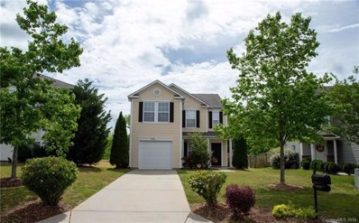 4068 Kellybrook Drive, Concord, NC 28025 - MLS#: 3392540