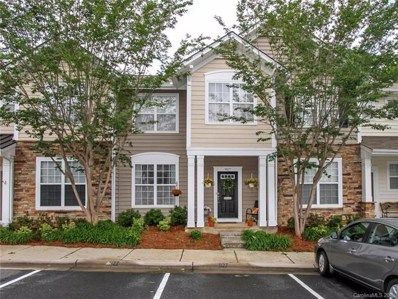 927 Copperstone Lane, Fort Mill, SC 29708 - MLS#: 3392542