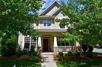 3000 Ivy Brook Place, Matthews, NC 28104 - MLS#: 3392572