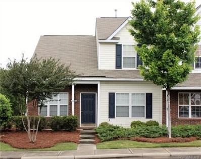 17105 Greenlawn Hills Court, Charlotte, NC 28213 - MLS#: 3392593