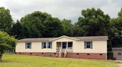 3424 Shandon Road, Rock Hill, SC 29730 - MLS#: 3392643