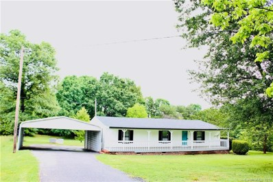 1841 Wisteria Lane, Lincolnton, NC 28092 - MLS#: 3392703