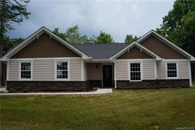 4499 Enoch Drive, Sherrills Ford, NC 28673 - MLS#: 3392759