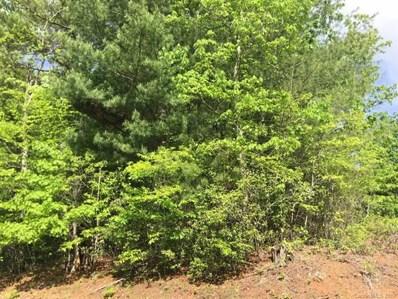Whispering Pine, Burnsville, NC 28714 - MLS#: 3392770