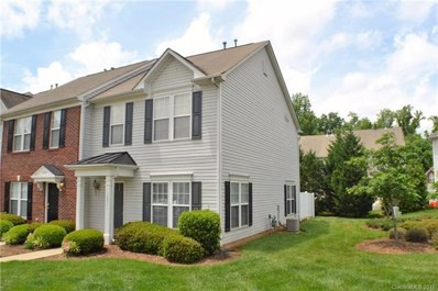 12311 Jessica Place, Charlotte, NC 28269 - MLS#: 3392771