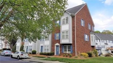 9919 Treeside Lane, Matthews, NC 28105 - MLS#: 3392855