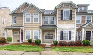 2263 Crosscut Drive, Charlotte, NC 28214 - MLS#: 3392888