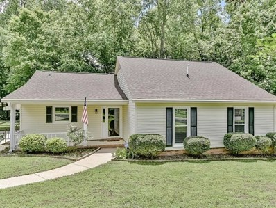 2324 Turnberry Lane, Charlotte, NC 28210 - MLS#: 3392892