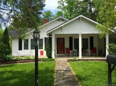 179 Balsam Avenue, Spruce Pine, NC 28777 - MLS#: 3392918