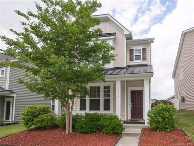 13115 Heath Grove Drive, Huntersville, NC 28078 - MLS#: 3392954