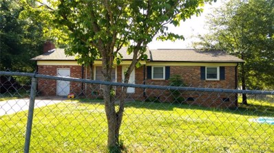 2047 Green Oak Drive, Shelby, NC 28152 - MLS#: 3393006