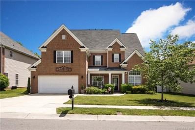 1570 Fitzgerald Street NW, Concord, NC 28027 - MLS#: 3393053