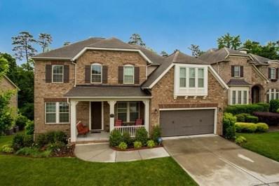 2317 Herrons Nest Place UNIT 276, Concord, NC 28027 - MLS#: 3393064
