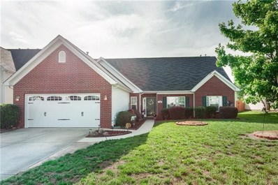 430 NW Clearwater Drive, Concord, NC 28027 - MLS#: 3393069