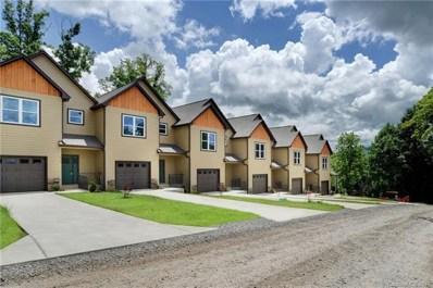 210 Rainbow Terrace, Black Mountain, NC 28711 - MLS#: 3393134