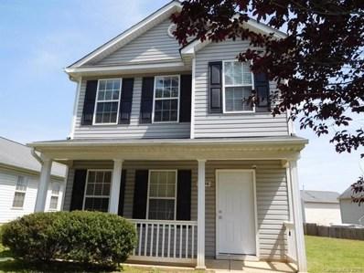 9506 Old Dowd Road, Charlotte, NC 28214 - MLS#: 3393203