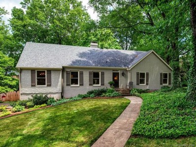 3645 Mill Pond Road, Charlotte, NC 28226 - MLS#: 3393269