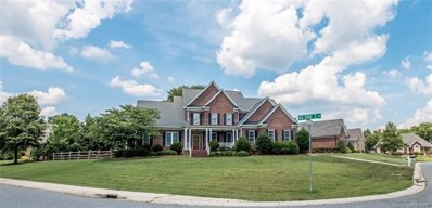 702 Old State Street, Concord, NC 28027 - MLS#: 3393288