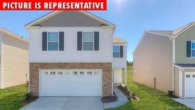 4164 Long Arrow Street UNIT 314, Concord, NC 28025 - MLS#: 3393366