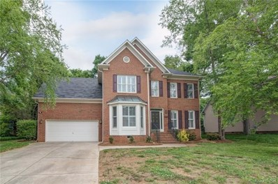 12313 Lazy Oak Lane UNIT 21, Charlotte, NC 28273 - MLS#: 3393372