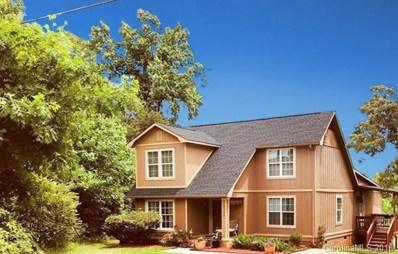 4124 Hubbard Drive, Charlotte, NC 28269 - MLS#: 3393399