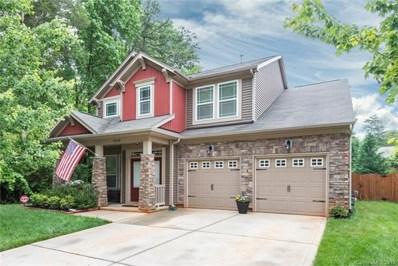 12528 Generations Street, Charlotte, NC 28278 - MLS#: 3393464