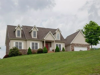 32 Whispering Meadows Drive, Fairview, NC 28730 - MLS#: 3393509
