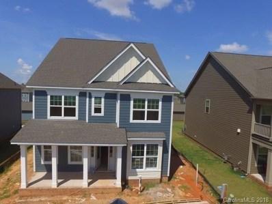 4008 Silverwood Drive UNIT 1009, Waxhaw, NC 28173 - MLS#: 3393535