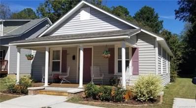 537 Chestnut Street, Rock Hill, SC 29730 - MLS#: 3393588