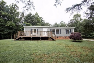 1146 Old 10 Highway E, Marion, NC 28752 - MLS#: 3393595