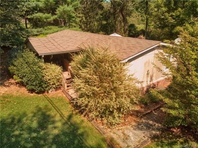 2165 Riceville Road, Asheville, NC 28805 - MLS#: 3393774