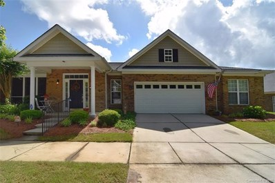 6815 Cinnamon Circle, Mint Hill, NC 28227 - MLS#: 3393827