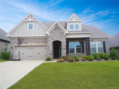 1009 Arbor Hills Drive, Indian Trail, NC 28079 - MLS#: 3393840