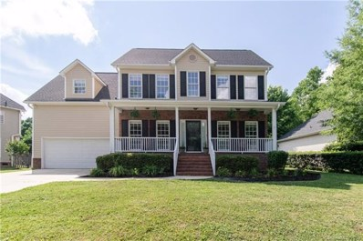 3764 Kennedy Road, Gastonia, NC 28056 - MLS#: 3393846