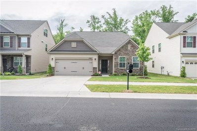 1344 Soothing Court, Concord, NC 28027 - MLS#: 3393857