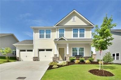 219 Whispering Hills Drive UNIT 84A, Locust, NC 28097 - MLS#: 3393926