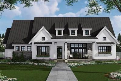 2603 Mt Isle Harbor Drive, Charlotte, NC 28214 - MLS#: 3393928