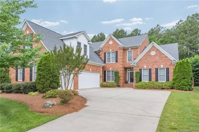 11648 James Richard Drive, Charlotte, NC 28277 - MLS#: 3394012