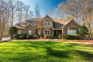19601 Callaway Hills Lane, Davidson, NC 28036 - MLS#: 3394047