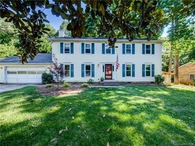 1000 Autumnwood Lane, Charlotte, NC 28213 - MLS#: 3394052