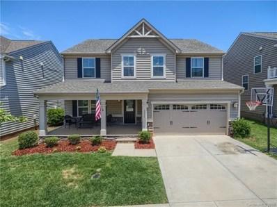 2036 Hamil Ridge Drive, Waxhaw, NC 28173 - MLS#: 3394068