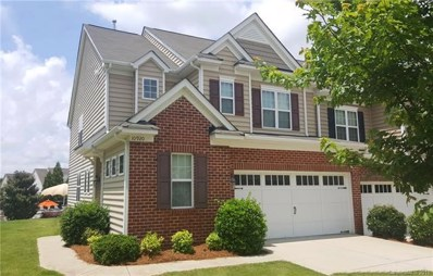 10920 Cripple Creek Lane, Charlotte, NC 28277 - MLS#: 3394114