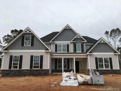 2613 Lakefront Drive UNIT Lot #4, Belmont, NC 28012 - MLS#: 3394141
