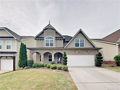 8017 Whitehawk Hill Road, Waxhaw, NC 28173 - MLS#: 3394196