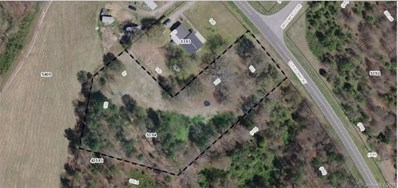 2533 Cleveland Avenue, Grover, NC 28073 - MLS#: 3394198