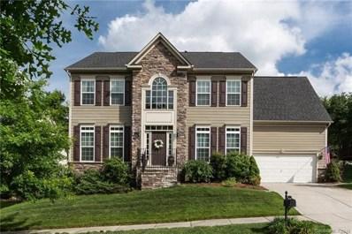 10704 Drake Hill Drive, Huntersville, NC 28078 - MLS#: 3394201