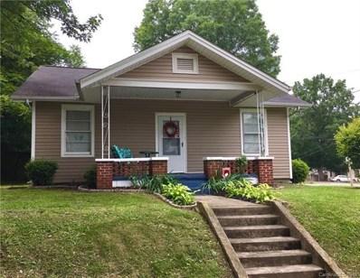 101 S Elm Street, Gastonia, NC 28052 - MLS#: 3394205