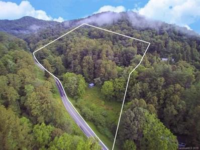 S Elk Shoals Creek Road S, Burnsville, NC 28714 - MLS#: 3394261