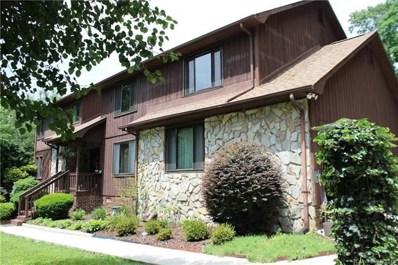 109 Julia Drive, Lincolnton, NC 28092 - MLS#: 3394314