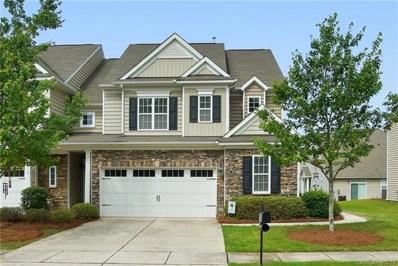 11142 Sandstone Road, Charlotte, NC 28277 - MLS#: 3394391